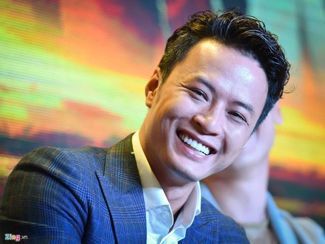 'Nhat ky Vang Anh' va nhung 'nhan vat' dinh dam sau 12 nam hinh anh 8