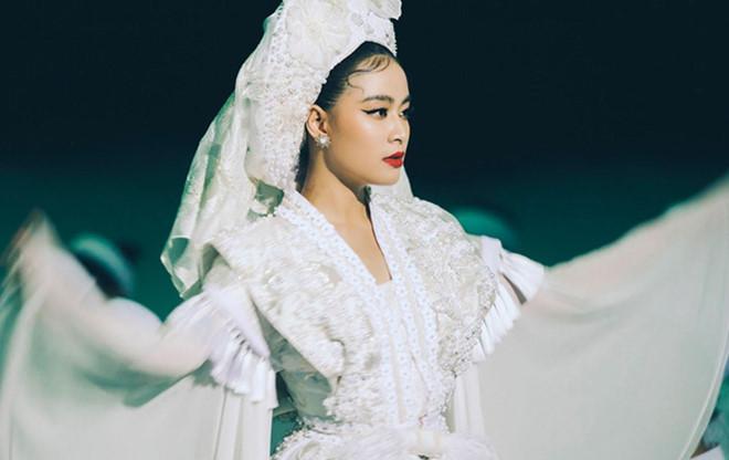 'Nhat ky Vang Anh' va nhung 'nhan vat' dinh dam sau 12 nam hinh anh 2