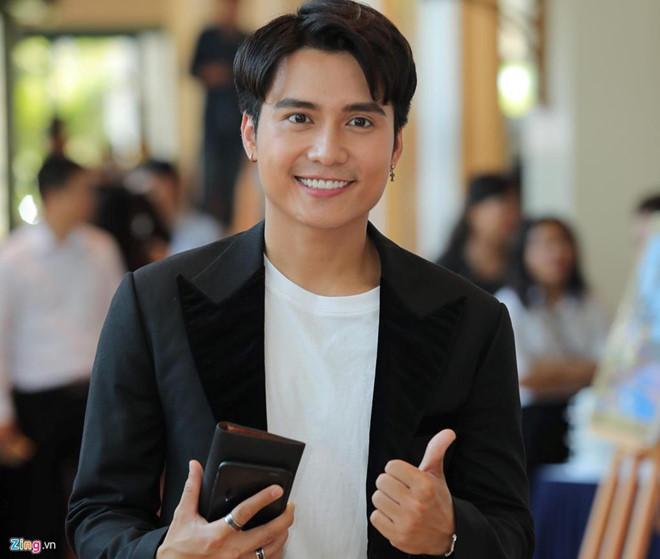 'Nhat ky Vang Anh' va nhung 'nhan vat' dinh dam sau 12 nam hinh anh 6