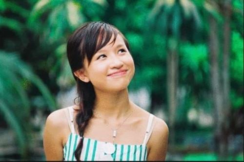 'Nhat ky Vang Anh' va nhung 'nhan vat' dinh dam sau 12 nam hinh anh 9