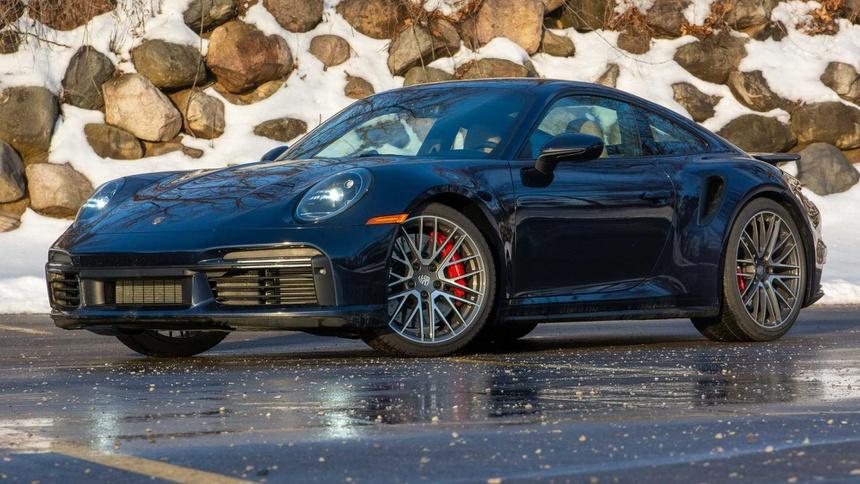 Porsche 911 anh 1