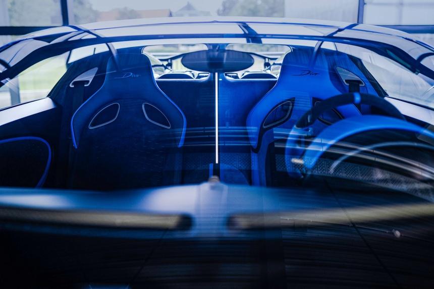 bugatti, divo, bugatti divo, La Voiture Noire, bugatti La Voiture Noire, bugatti centodieci, centodieci, chiron, bugatti chiron, veyron, bugatti veyron, chiron sport, chiron pur sport, bugatti chiron pur sport, bugatti chiron sport, anh 4