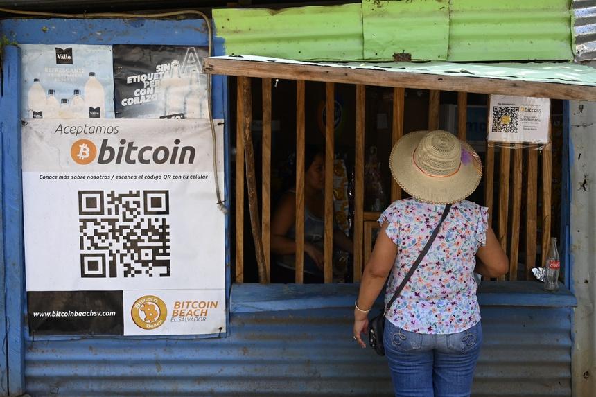 Hop phap hoa Bitcoin anh 1