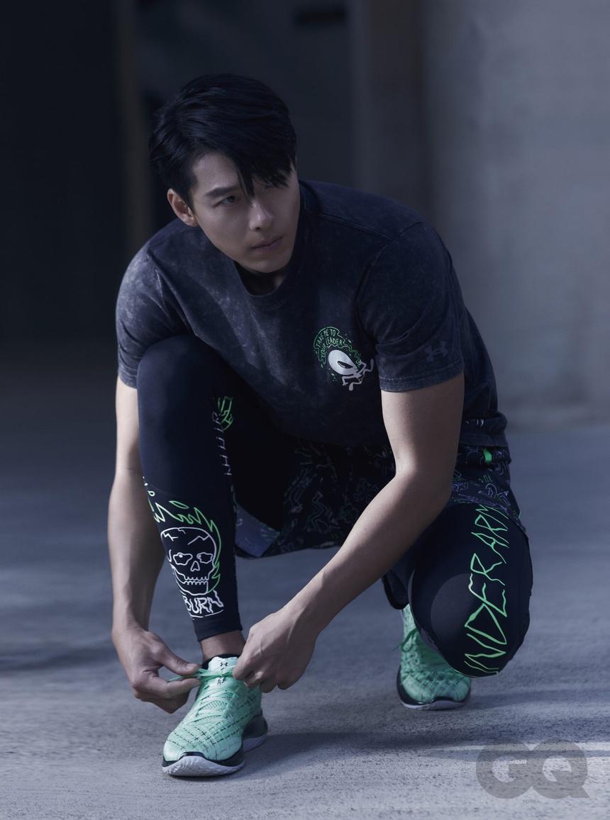 phong van Hyun Bin anh 4