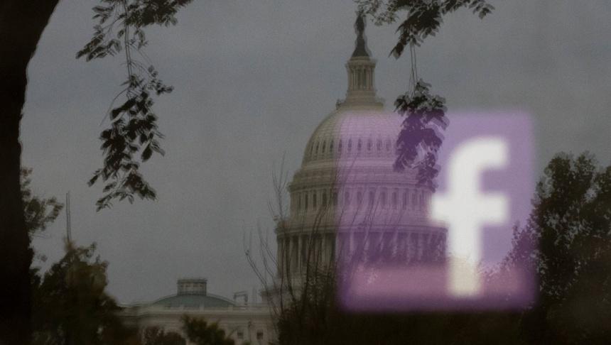 facebook, mark zuckerberg, mang xa hoi, noi dung doc hai, dieu tran anh 1