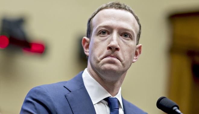 facebook, mark zuckerberg, mang xa hoi, noi dung doc hai, dieu tran anh 2