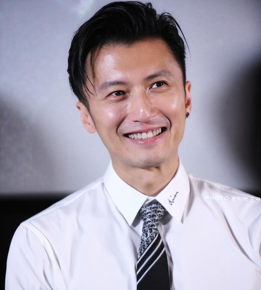 Tai san cua Ta Dinh Phong anh 1