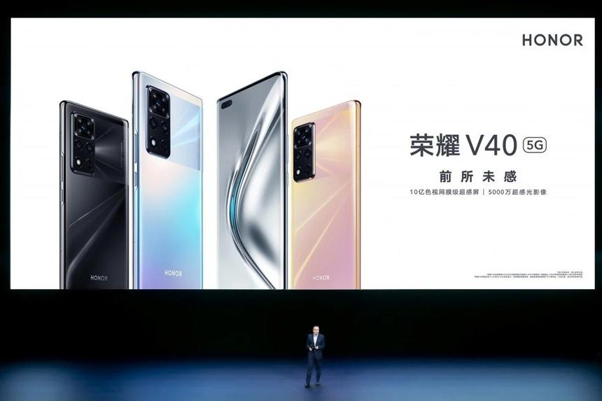 huawei ban di 2 dong smartphone cao cap anh 3