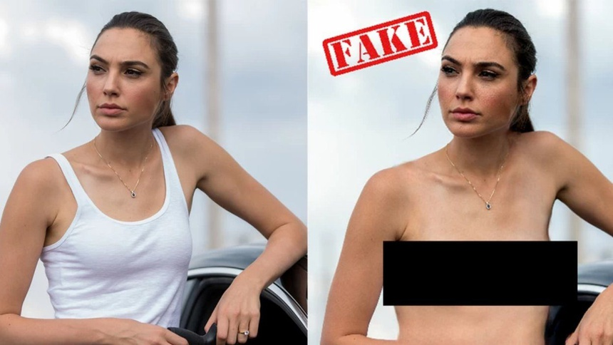 cong nghe deepfake anh 3