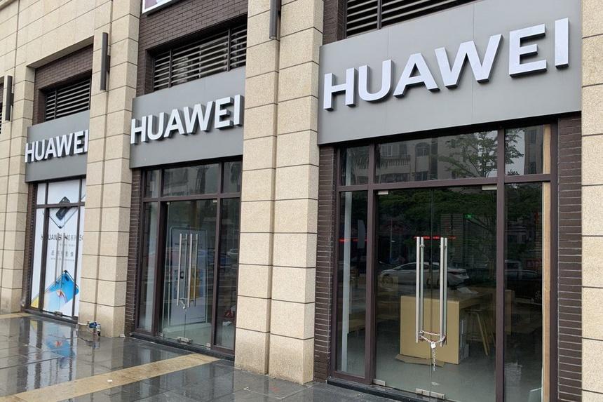 smartphone huawei mat suc hut anh 3