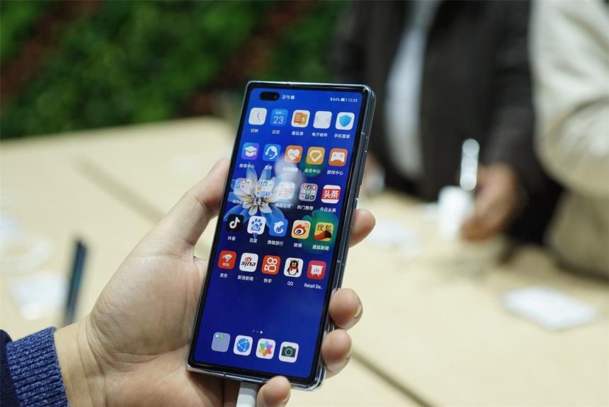 smartphone huawei mat suc hut anh 5