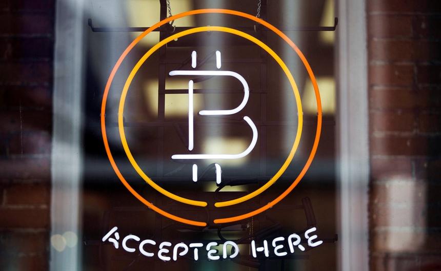 diem yeu cua bitcoin anh 4