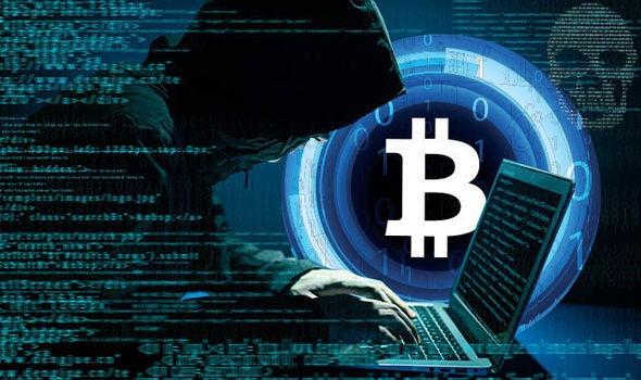 hacker lay trom bitcoin anh 1
