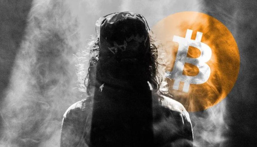 Cha de Bitcoin la ai? anh 3