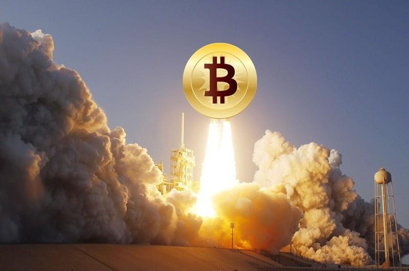 Michael Burry du doan Bitcoin anh 3
