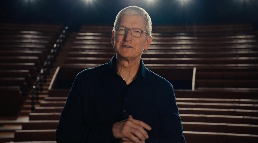 Apple tao ra thu thanh cong hon iPhone anh 1