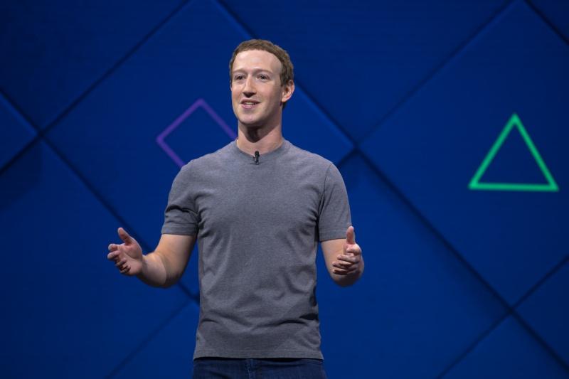 Facebook doi xu dac biet voi VIP anh 2