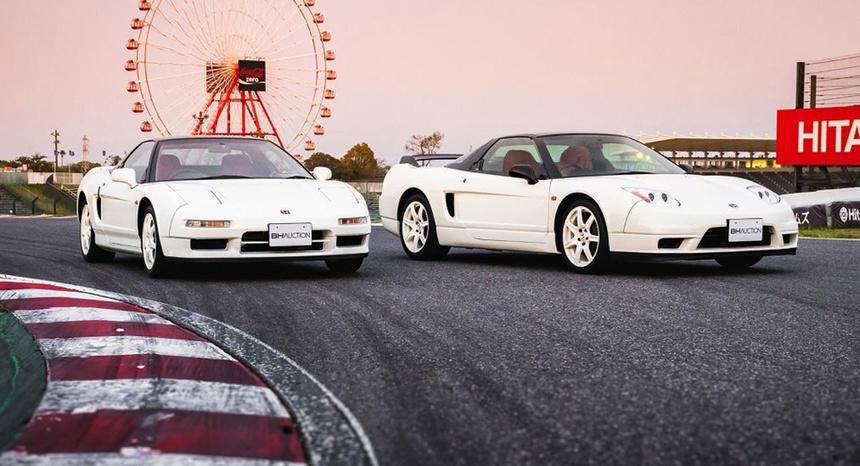 xe-Honda-NSX-R-doi-2002-duoc-rao-ban-gia-tu-408.000USD-01