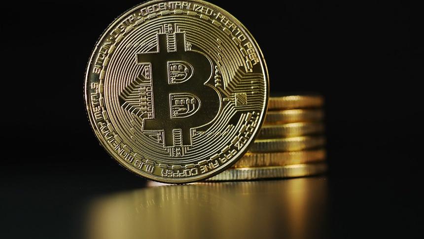 Tin hieu xau voi Bitcoin, Bitcoin, Tin hieu anh 1