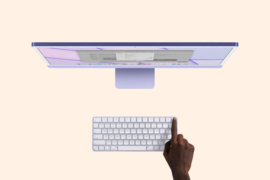 cac uu diem cua MacBook anh 9