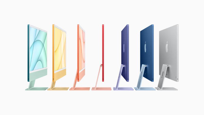 cac uu diem cua MacBook anh 11