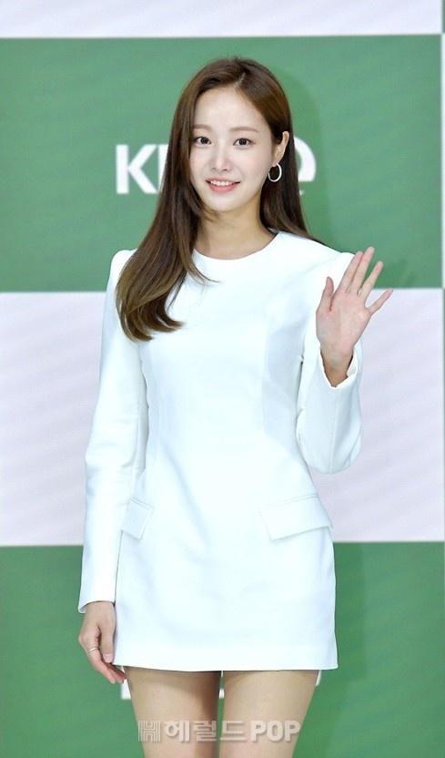 Yeon Woo hen ho Lee Min Ho anh 3