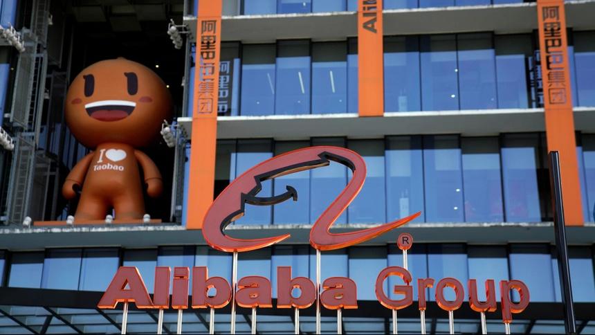 be boi tinh duc tai Alibaba anh 1