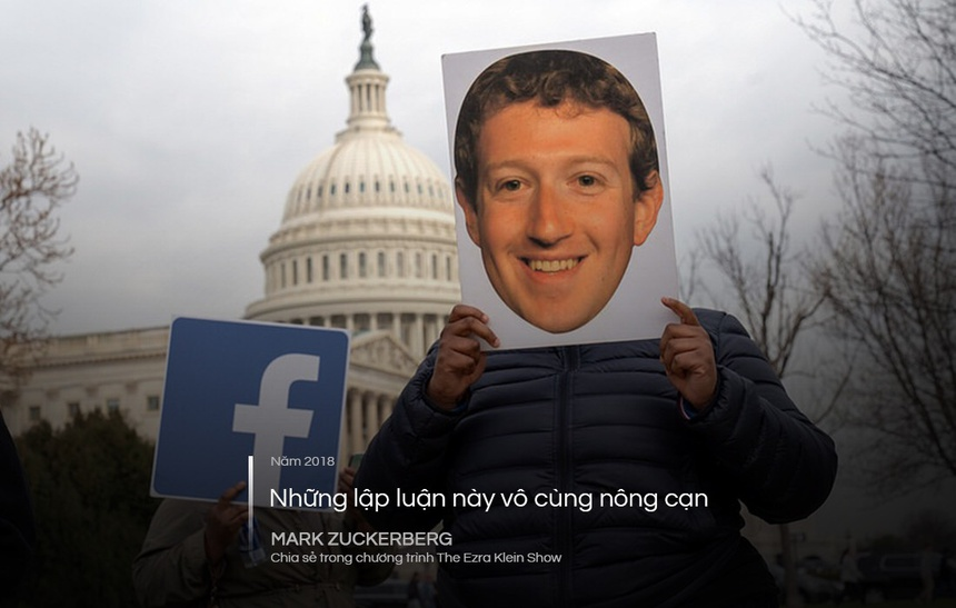 Cuoc 'khau chien' khong hoi ket giua Tim Cook va Mark Zuckerberg anh 5