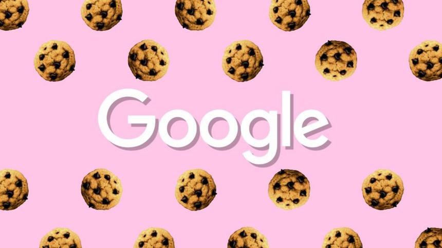 Google dang thay doi/ anh 2