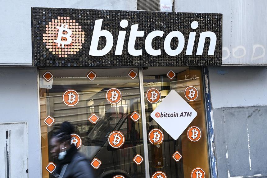 Bitcoin kho ma thanh cong anh 3