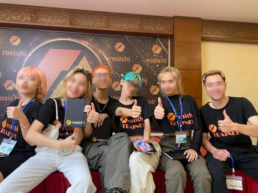 Gen Z lam da cap 'tai chinh hiphop 4.0' anh 1