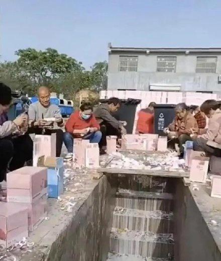van hoa than tuong Trung Quoc anh 3