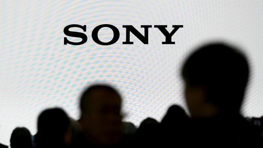 Su hoi sinh cua Sony anh 1