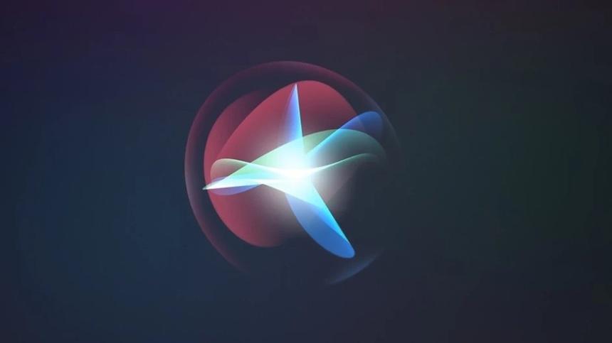 Apple bi kien vi thu nhap du lieu nguoi dung anh 1