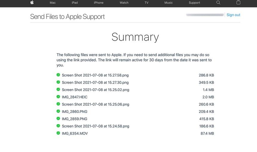 Apple tiep tay cho ke trom iPhone anh 2