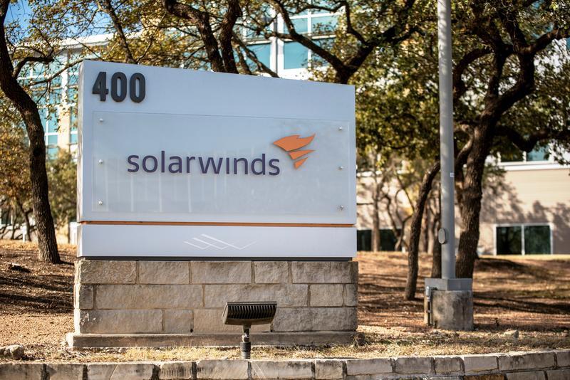 Vu tan cong SolarWinds anh 2