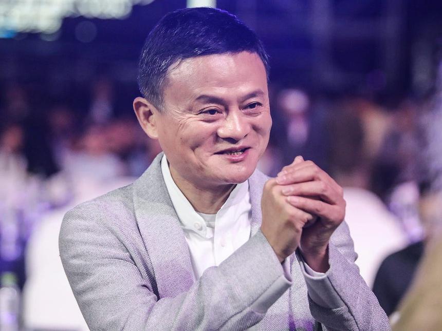 Xep hang nhan li xi cua Jack Ma anh 2
