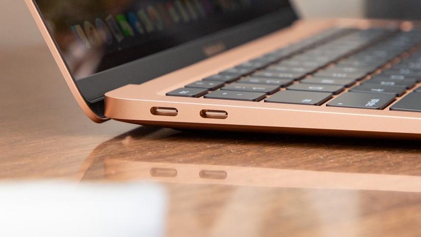 apple phat hanh ban cap nhat cho macbook anh 2