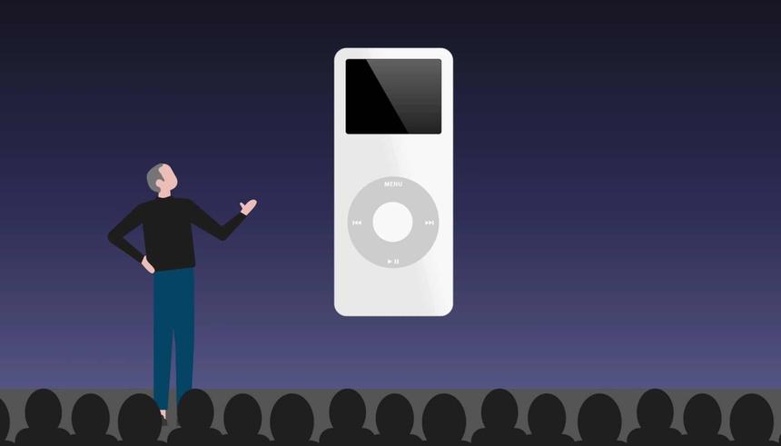 Ly do iPhone, iPad kem mieng dan hinh qua tao anh 6