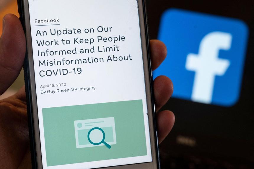 Mark Zuckerberg da mat kiem soat Facebook anh 5