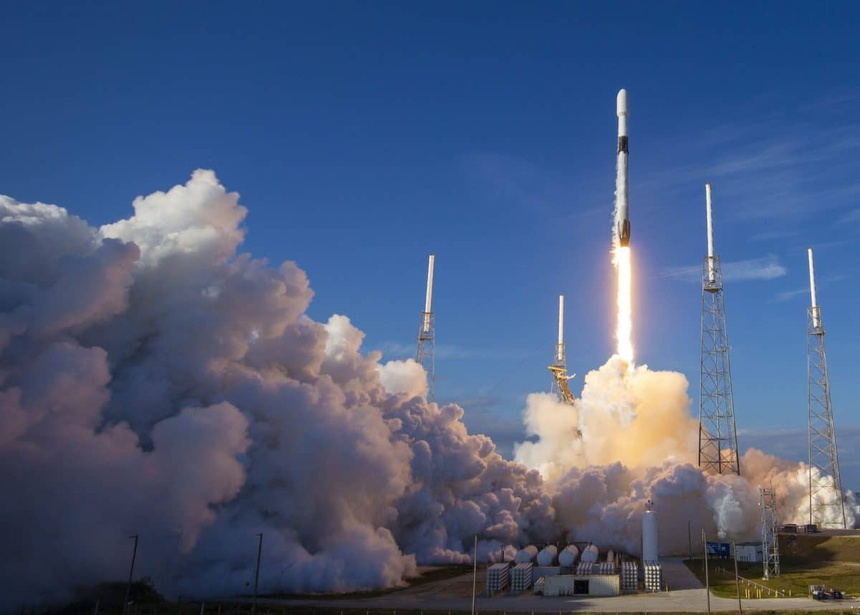 Spacex cua elon musk anh 4