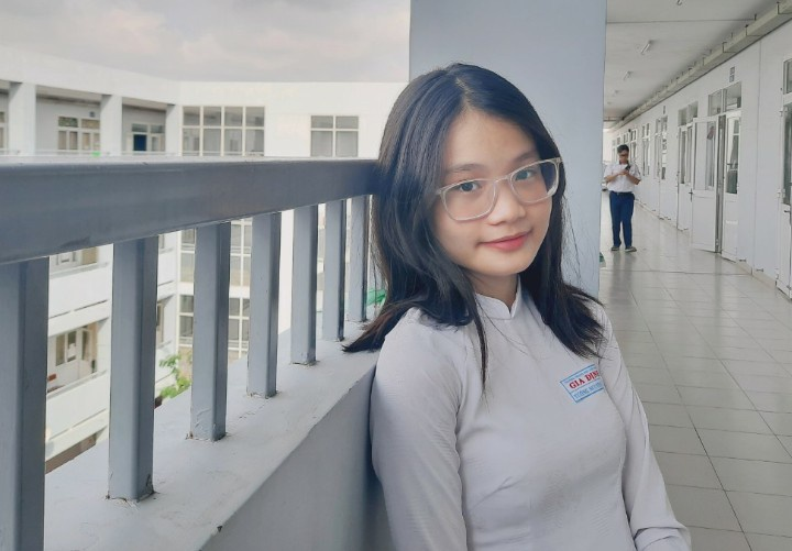 Dong luc hoc tap trong mua dich anh 1
